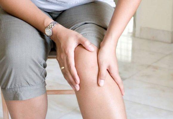 Γνωρίζετε αν κινδυνεύετε από θρόμβωση;