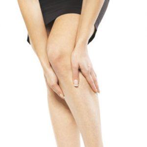 Πότε θα πρέπει να συστήσω κάποιον ασθενή που νιώθει πόνο στα πόδια σε 17f1b2345bc