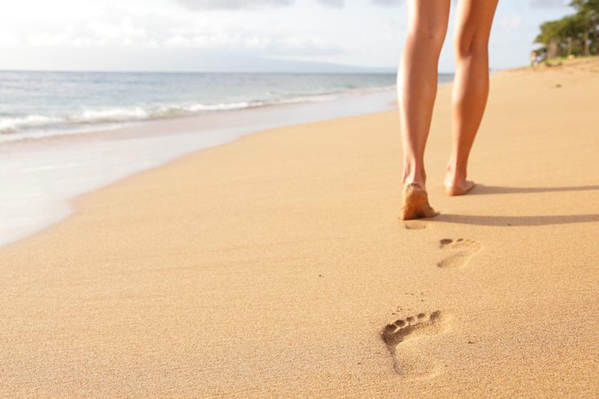 Πως να αντιμετωπίσω καλύτερα την Φλεβική Ανεπάρκεια το καλοκαίρι;4 min read